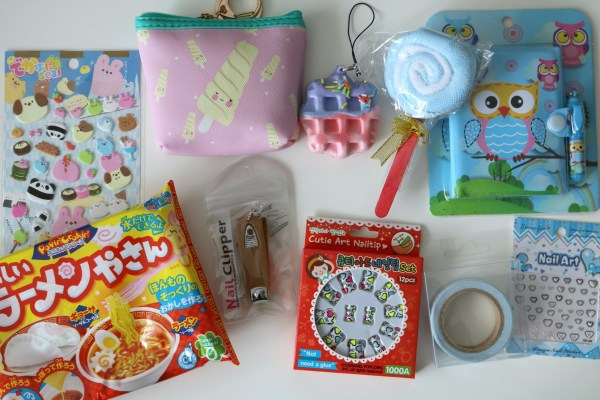 review_ervaring_kawaii_box_nederland_10