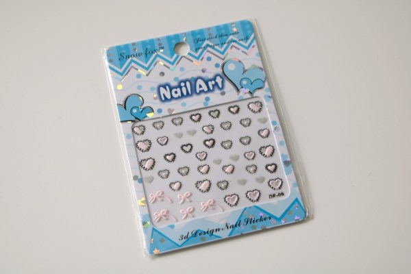 review_ervaring_kawaii_box_nederland_9