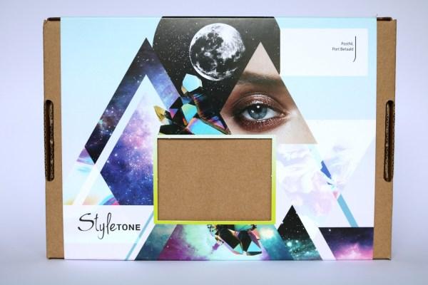 review ervaring inhoud styletone box februari 2016 editie 1