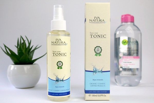 review_iva_natura_face_care_tonic_2 beter
