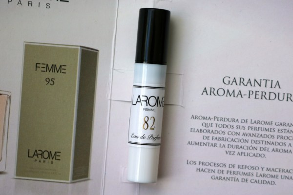 review_larome_parfum_5