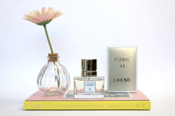 review_larome_parfum_9 beter