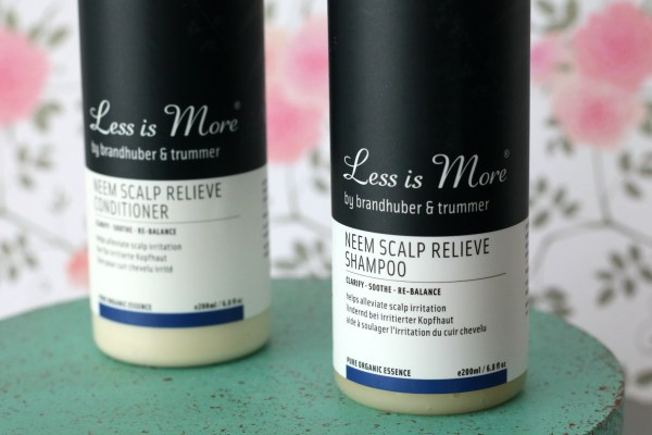less_is_more_review_neem_scalp_relieve_condtioner_en_shampoo_d