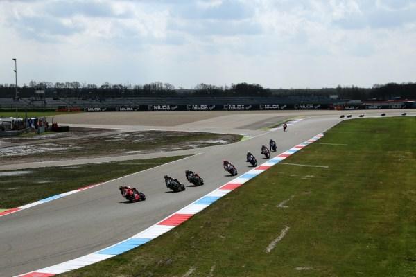 wk_superbike_assen_april_2016_race_hoofd