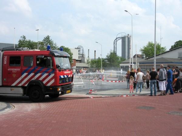 brandweer_philips
