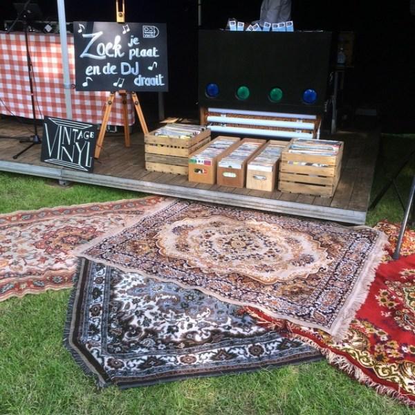 food_festival_drachten