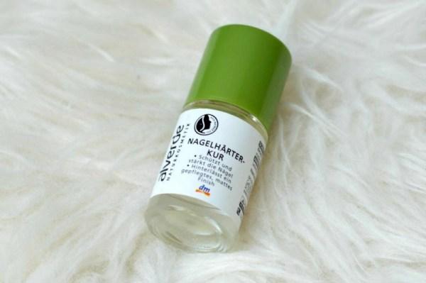 Alverde-nagelverharder-1-800x532 marielle dm favoriet aanrader