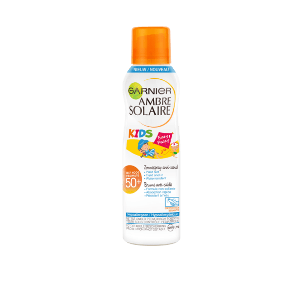kids_anti-zand_spray_spf50_png review ervaring