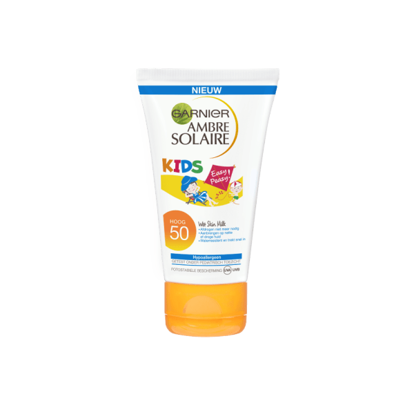 kids_wet_skin_milk ervaringen review