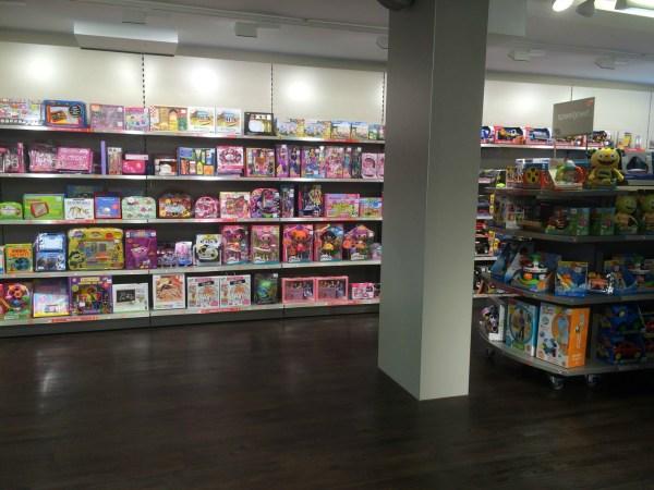 tk maxx groningen fotos opening review verslag speelgoed