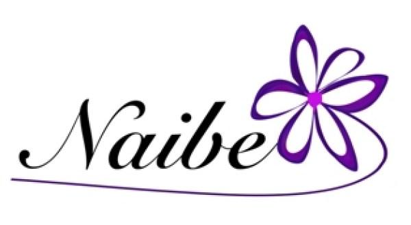 naibe logo