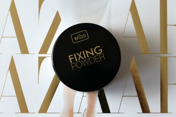 review unboxing inhoud styletone box juli 2016 wibo fixing powder 2