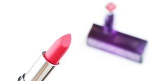 dr-pierre-ricaud-lipstick-2