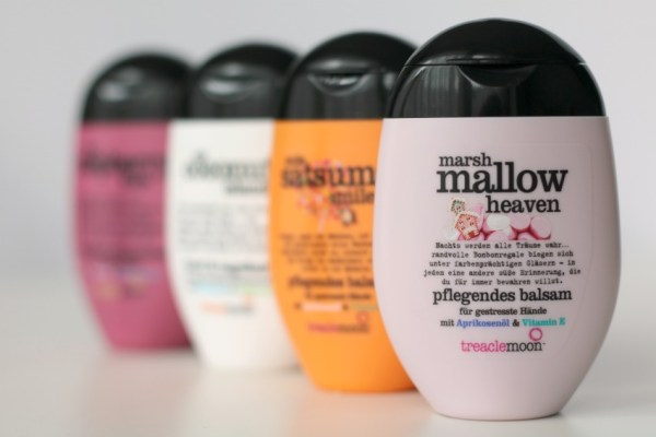 review-ervaring-treacle-moon-handcreme-marshmallow-heaven