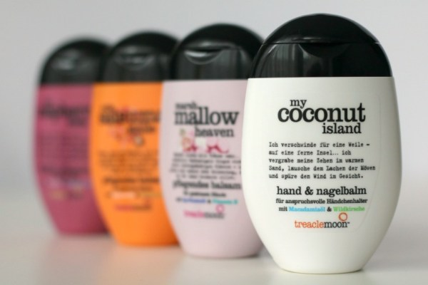 review-ervaring-treacle-moon-handcreme-my-coconut-island