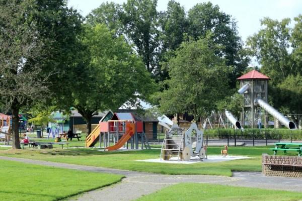 review-ervaring-ervaringen-nienoord-leek-familiepark-leuk-peuter-kleuter-speeltuin