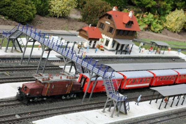 review-ervaring-ervaringen-nienoord-leek-familiepark-leuk-peuter-kleuter