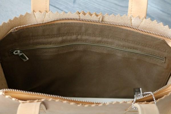 review-ervaring-leer-myomy-paper-bag-blog-blogger-foto-draag-dragen-7