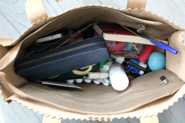 review-ervaring-leer-myomy-paper-bag-blog-blogger-foto-draag-dragen-8