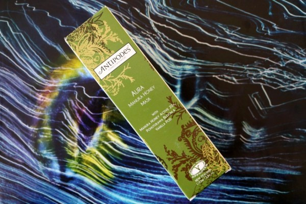 review-ervaringen-antipodes-aura-manuka-honey-mask-masker-7