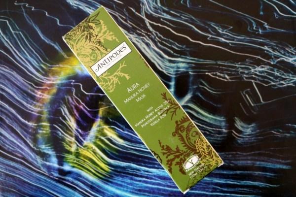 review-ervaringen-antipodes-aura-manuka-honey-mask-masker-7