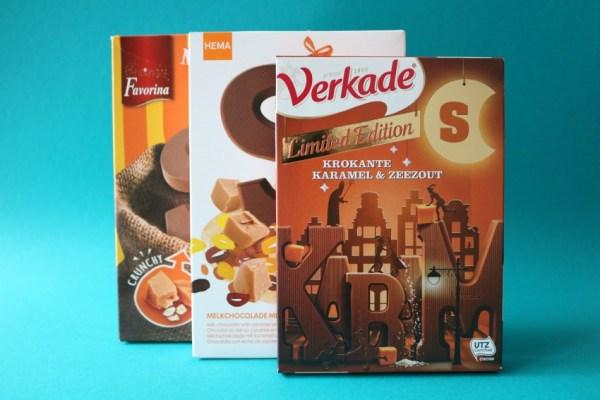 karamel-en-zeezout-chocoladeletter-verkade