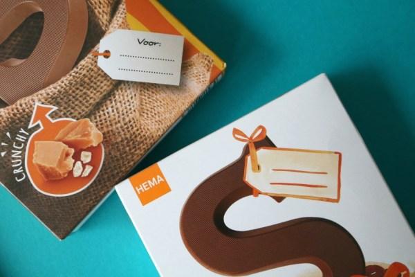 karamel-en-zeezout-chocoladeletter-voor