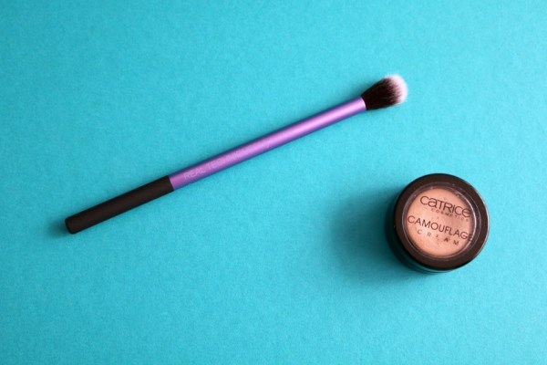 review-ervaringen-real-techniques-multitask-set-eye-brush