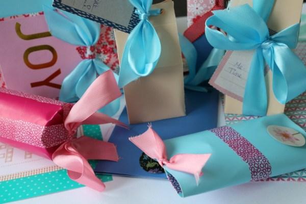 epic-echtepostiscool-project-cadeautjes