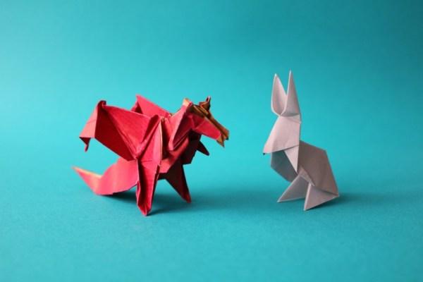 epic-origami-utsukusy