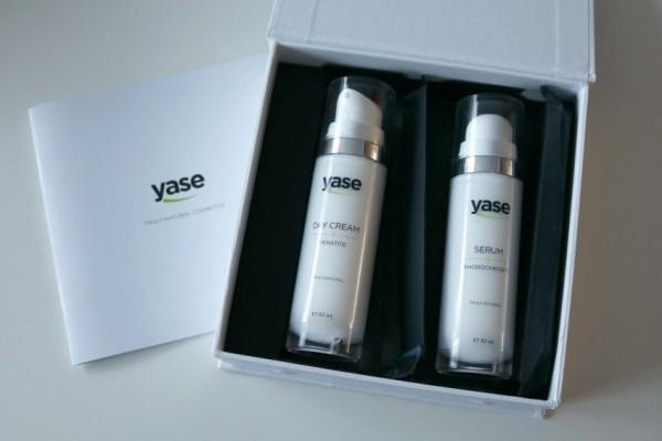 review-yase-cosmetics-day-cream-dagcreme-serum-polen-2