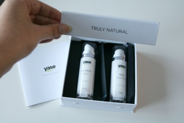 review-yase-cosmetics-day-cream-dagcreme-serum-polen-3