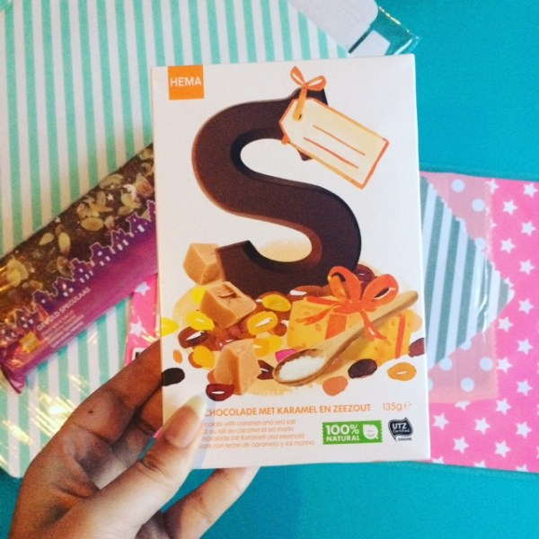 zeezout-karamel-letter-chocoladeletter-hema