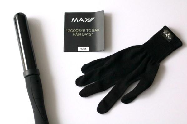 review-ervaringen-max-pro-twist-krultang-32-mm-handschoen
