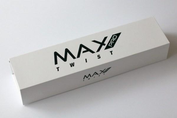 review-ervaringen-max-pro-twist-krultang-32-mm