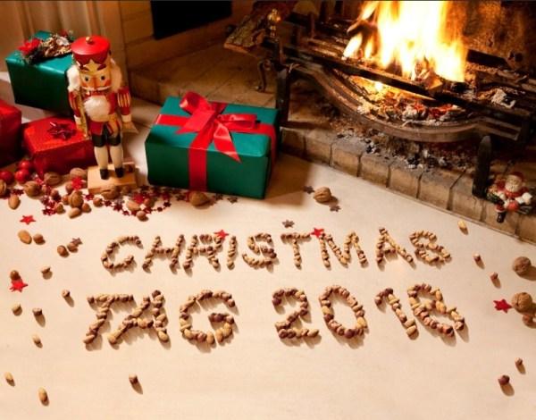 christmas-tag-2016