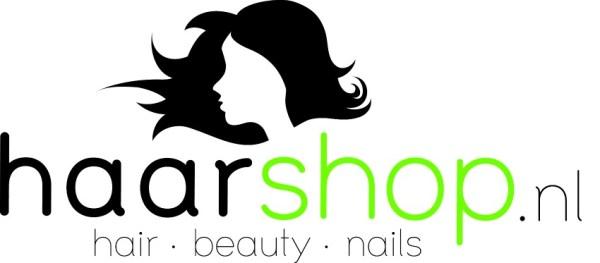 haarshop-logo