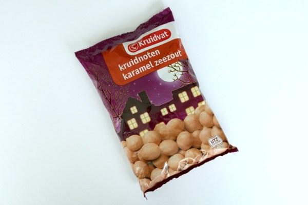 kruidvat-kruidnoten-karamel-zeezout