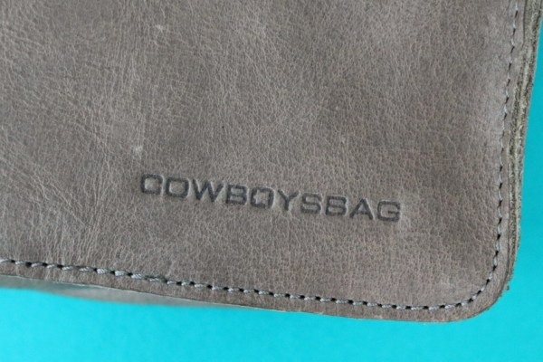 review-ervaring-cowboysbag-folkestone-1416-elephant-grey-3