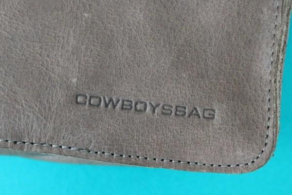 review-ervaring-cowboysbag-folkestone-1416-elephant-grey-3