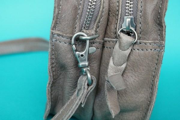 review-ervaring-cowboysbag-folkestone-1416-elephant-grey-6