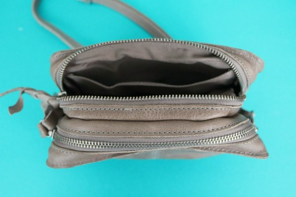 review-ervaring-cowboysbag-folkestone-1416-elephant-grey-9