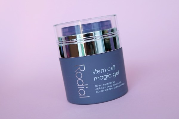 review-ervaring-rodial-stem-cell-magic-gell-pot