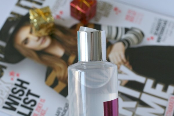 review-ervaring-utsukusy-micellair-water-natuurlijk-close-up