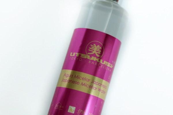 review-ervaring-utsukusy-micellair-water-natuurlijk-japan