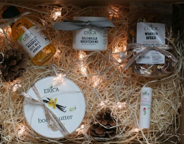 review-ervaringen-erica-kruiderijen-blog-blogger