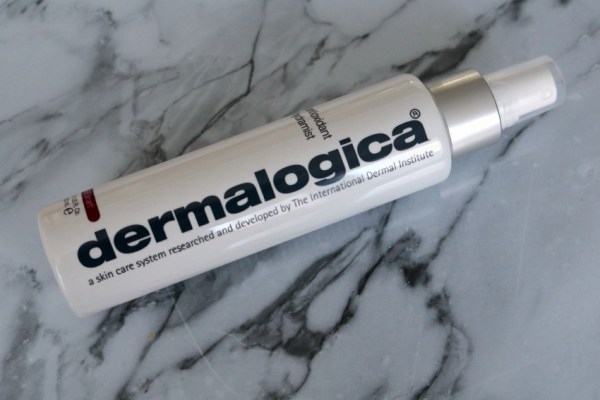 dermalogica-antioxidant-hydramist-review
