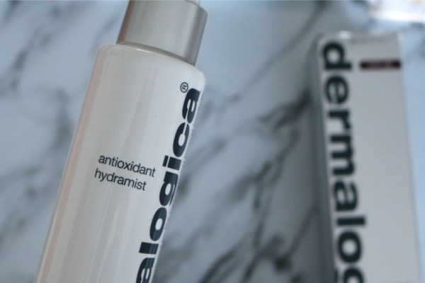 review-dermalogica-antioxidant-hydramist
