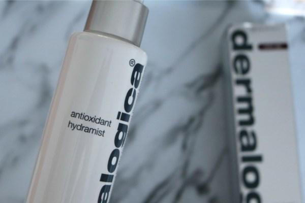 review-dermalogica-antioxidant-hydramist