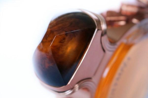 review blog paco rabanne olympea intense ervaringen houdbaarheid geurnoten amber dop 2